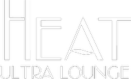 Heat Ultra Lounge